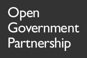 opengovernmentpartnership