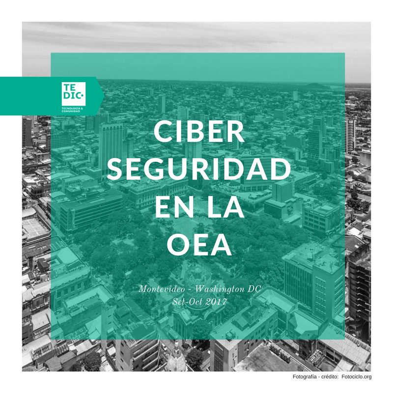 plan-de-ciberseguridad1