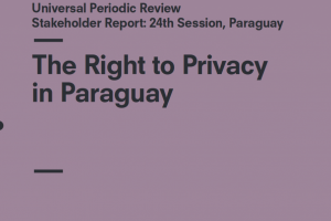 therightoprivacyinparaguay