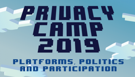 PrivacyCamp2019_image