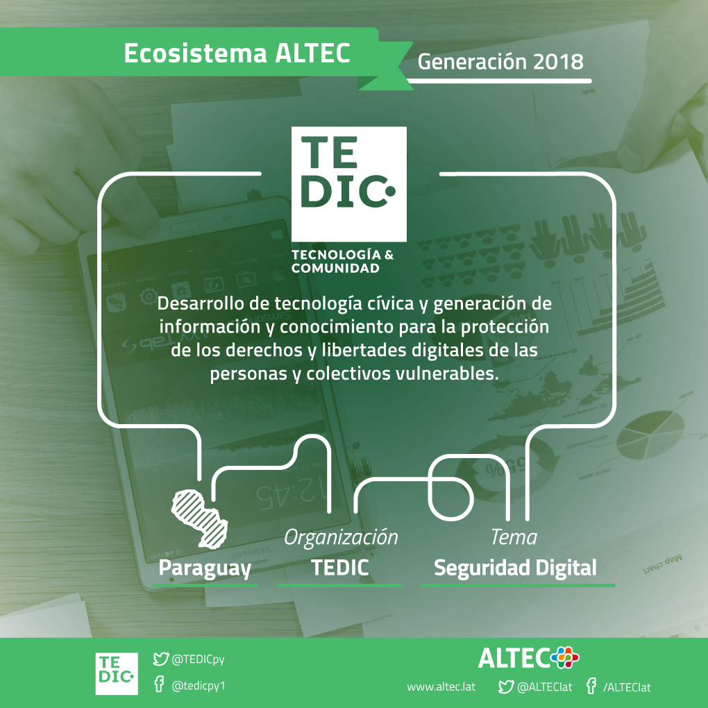 Altec_entrevista_TEDIC