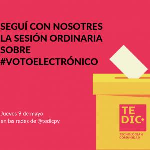 Verificacion_Sesion_Senadores_Voto