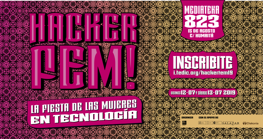 Portada_Evento_Facebook_Hackerfem