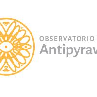 logo OAP