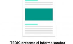 TEDIC presenta el informe sombra ante el CCPR (Human Rights Committee Members)