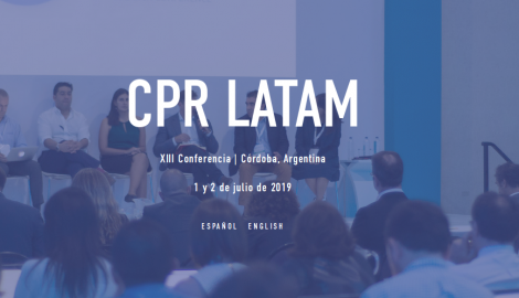 captura_cprlatam