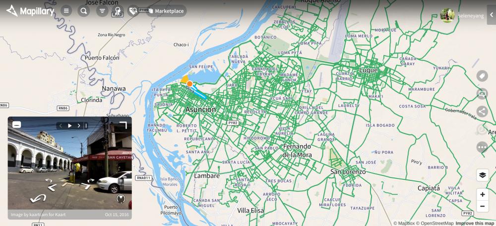 Mapillary_asuncion