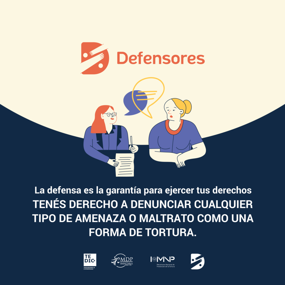 Materialesdigitales-defensores3