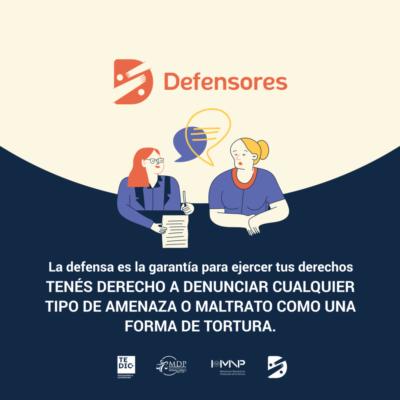 Materialesdigitales-defensores3