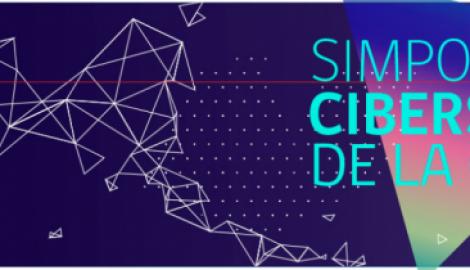 Screenshot_2019 10 01 Simposio de Ciberseguridad de la OEA Santiago 2019