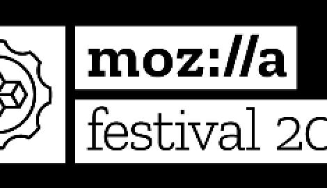 mozfest2019