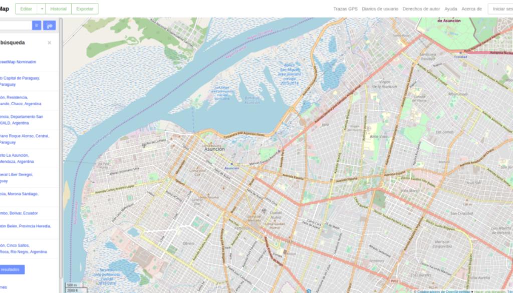 Screenshot_2019-11-10-OpenStreetMap