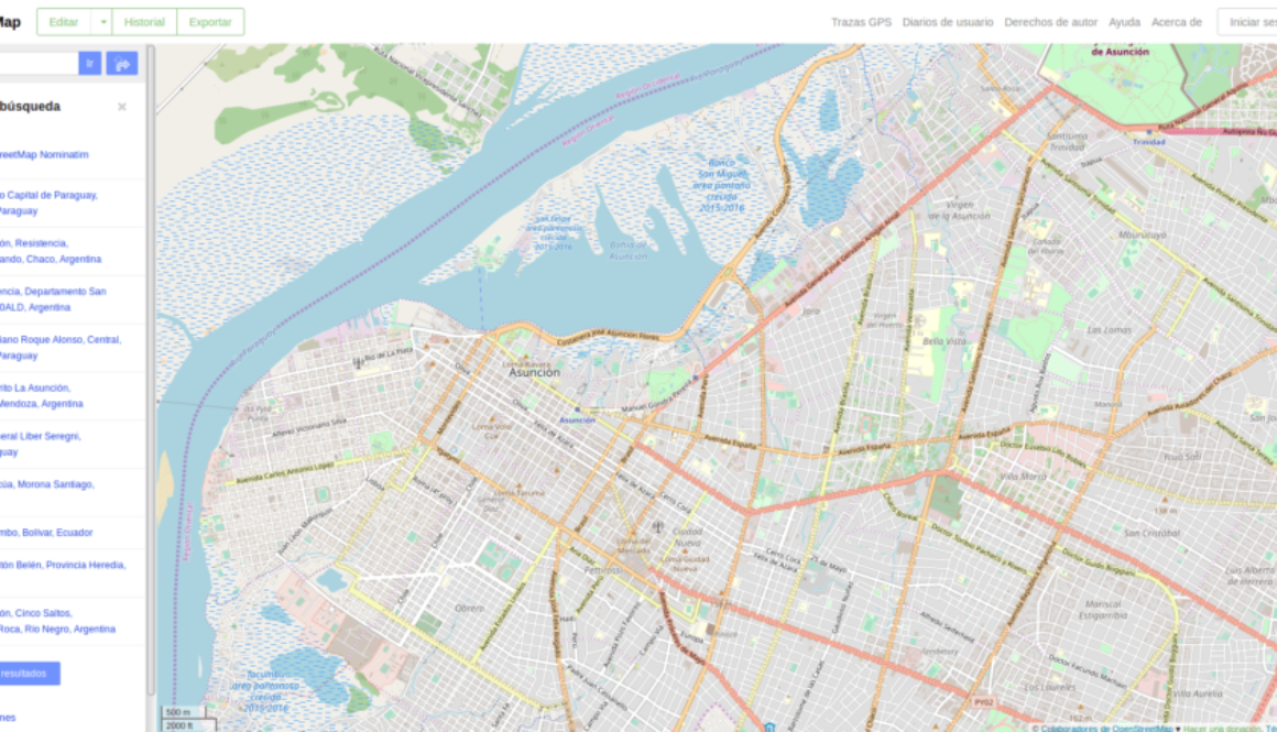 Screenshot_2019-11-10-OpenStreetMap