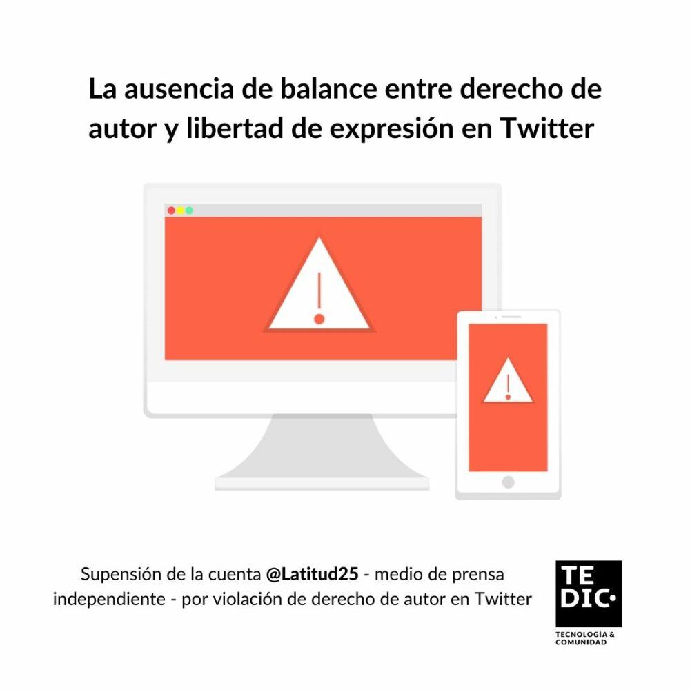 bloqueoTwitter_latitud