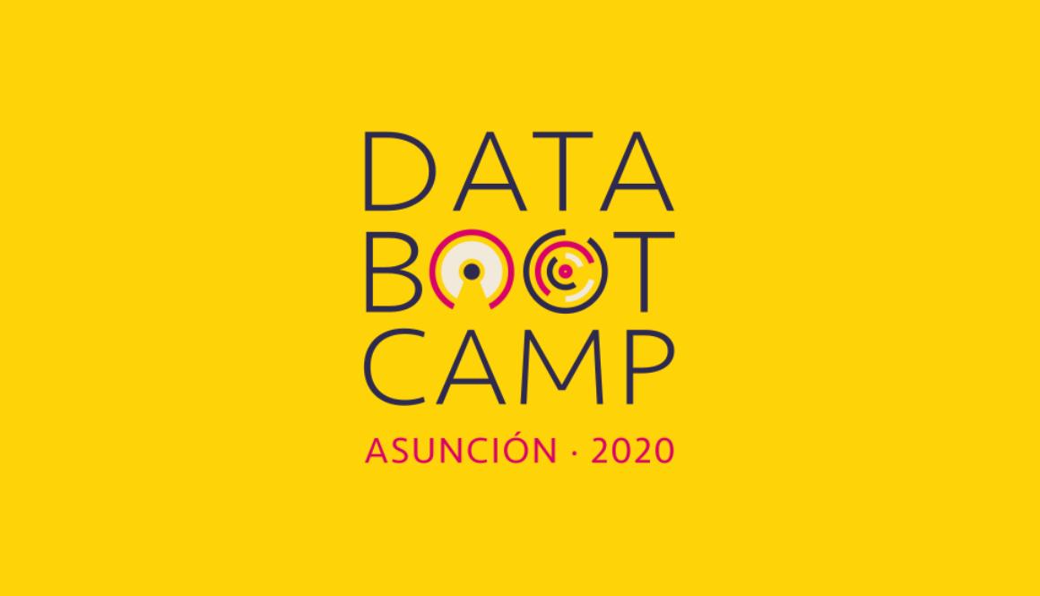 logo-banner-databootcamp2020-web