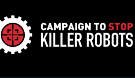 Screenshot_2020-01-28 The Campaign To Stop Killer Robots