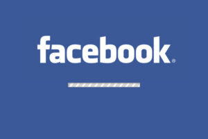 facebook-descarga