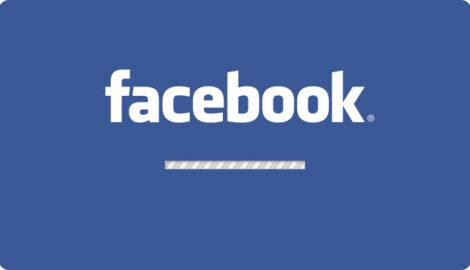 facebook-descarga