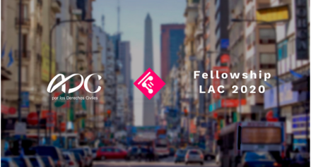 fellowship ADC