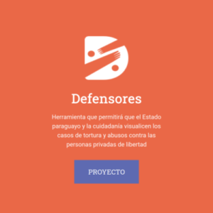 Defensores-portada