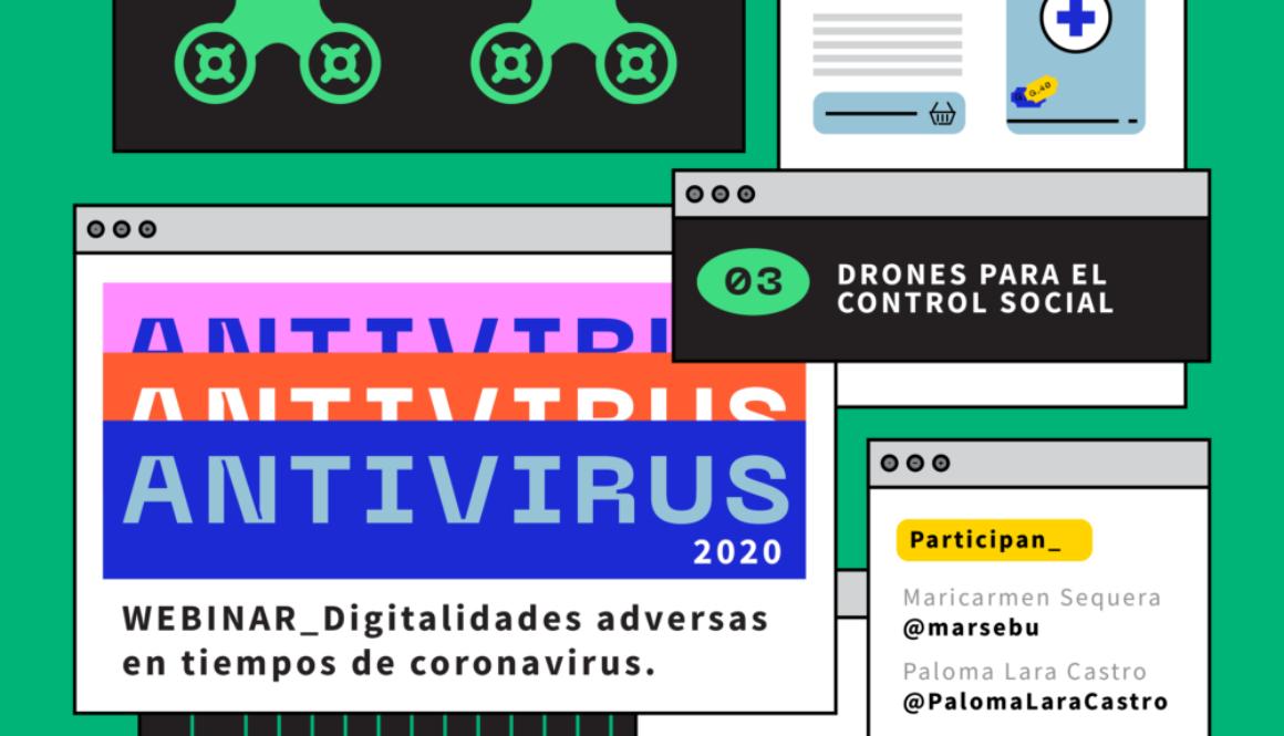 Antivirus Tedic V3_ig
