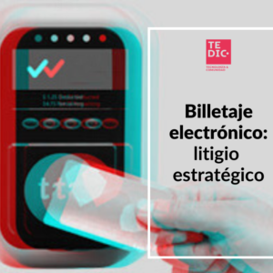 Billetaje_electronico_TEDIC