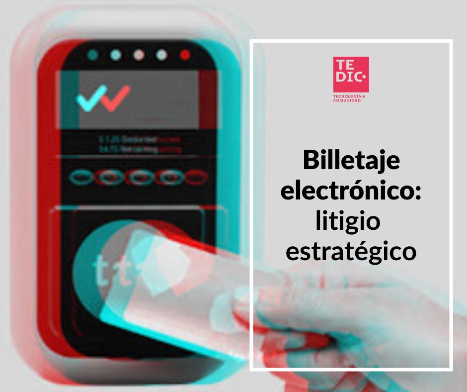 Billetaje_electronico_TEDIC