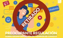 Flyer_Fakenews_RETIRADO