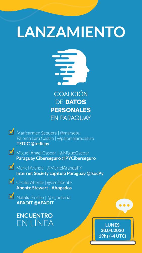 Lanzamiento_Coalicion-02