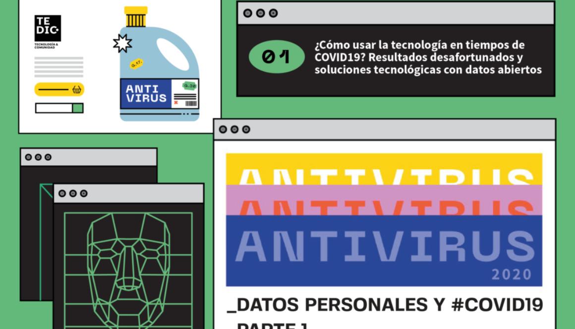 Publicaciones_antivirus_datospersonales-01
