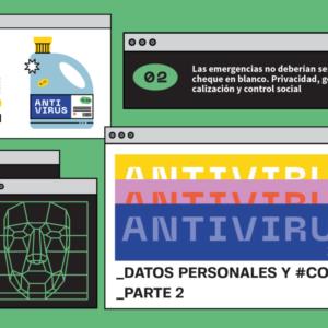 Publicaciones_antivirus_datospersonales-02