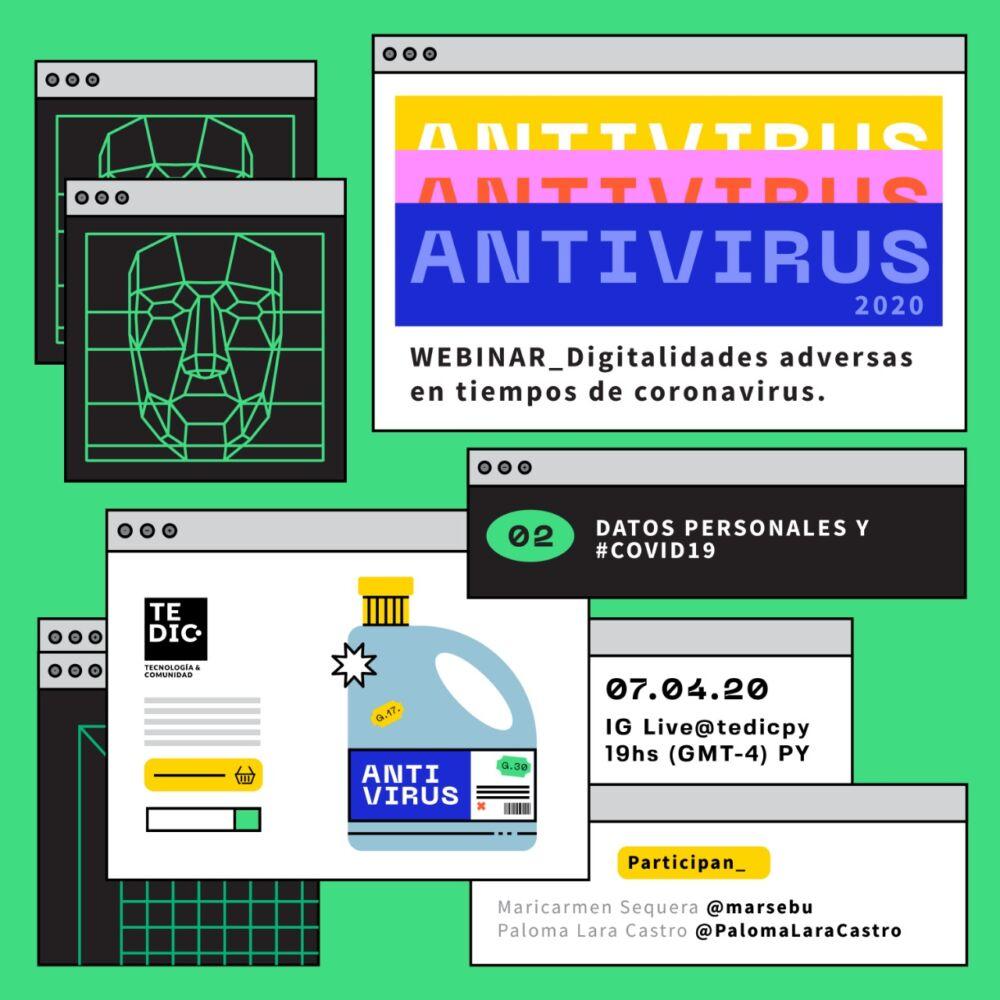 antivirus2_datospersonales