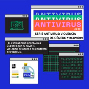 Antivirus_violencia de genero