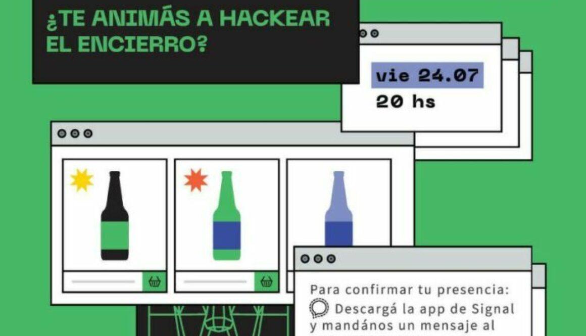 Fiesta-Antivirus-2