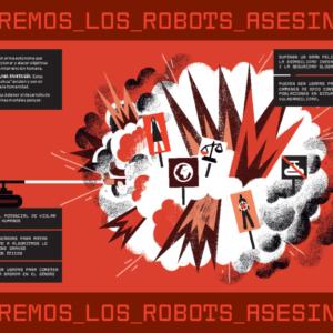 Paremos_los_robots_asesinos