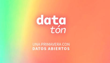 Screenshot_2020-09-22 Dataton 2020 - Civilab