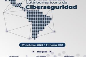Ciberseguridad en LATAM