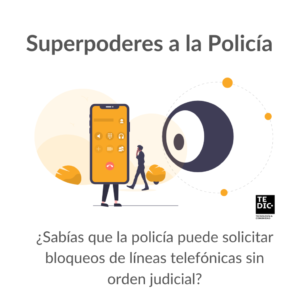 Superpoderes a la Policia(1)