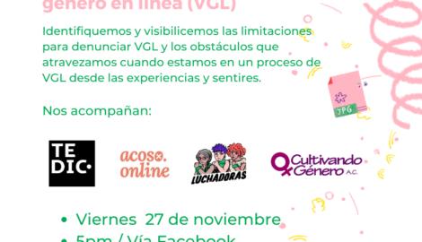 Flyer Conversatorio Hiperderecho
