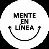 Menteenlinea_Logo_blanco