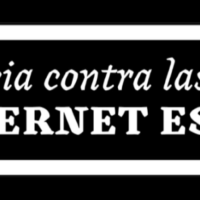 Screenshot_2018-12-11 Add New Proyecto ‹ TEDIC — WordPress