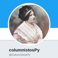 columnistos