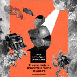 Voto_electronico_Busaniche