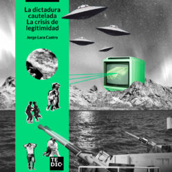 Voto_electronico_Lara