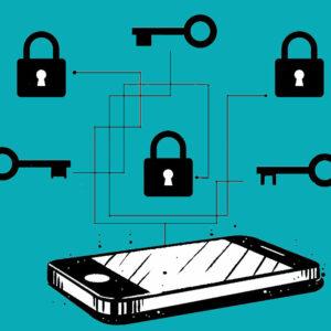 celular_proteccion