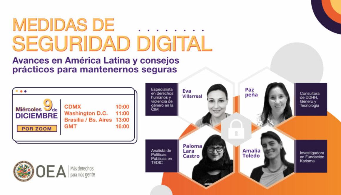 ciberseguridad_OEA