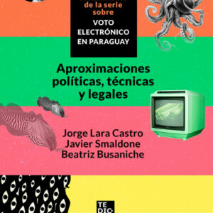 voto_electronico_lanzamiiento800x1000