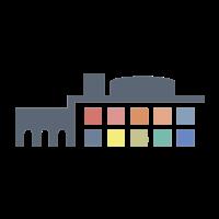 parlamento_abierto