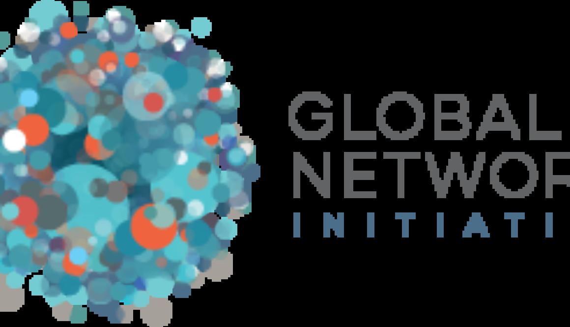 Global Network Initiative logo