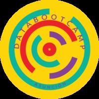 MUESTRA-Sticker2-Databootcamp-5x5cm